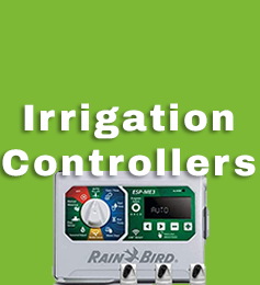 Controllers & Timers