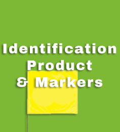 Identification Products & Markers